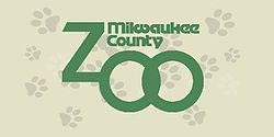 Milwaukee County Zoo Tickets